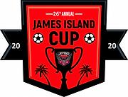 JI-Cup-2020-300x228.png