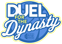 Duel for the Dynasty Logo.png