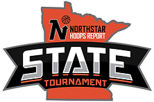 NHR State Tournament Logo.png