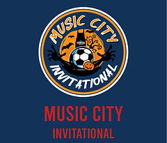 Music City-red.jpg