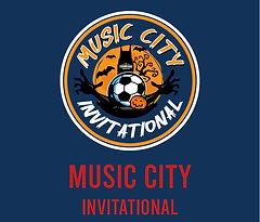 Music City-red.jpg