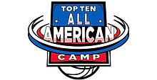 Top Ten All Ameican Camp.jpg