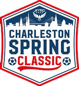 Charleston Spring Classic.png