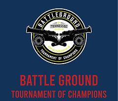 Battle Ground-red.jpg