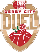 Derby City Duel Logo.png