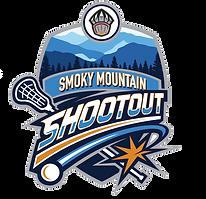 Smoky Mountain Shootout.png