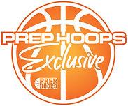 Prep Hoops Exclusive Logo.jpg