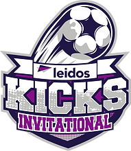 Leidos Kick Invitational Logo   Final[1]