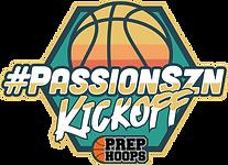 PassionSzn Kick Off Logo.png