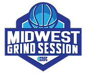 MIdwest-Grind-1-1568x1330.png