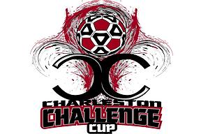 CharlestonChallengeCupLogo.png