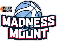 Madness on the Mount Logo.png