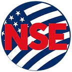 NSE.png