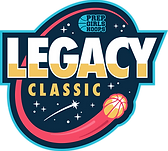 Legacy Classic Logo.png