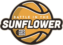 Battle in the Sunflower Logo.png