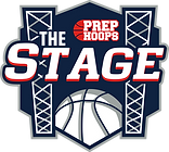The Stage Logo.png