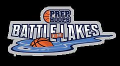 Battle at the Lakes Logo.png