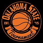 Oklahoma State Tournament Logo.png