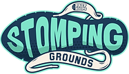 Stomping Grounds Logo.png