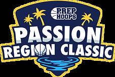 Passion Region Classic Logo.png