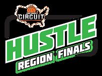 Hustle Region Finals Logo.png