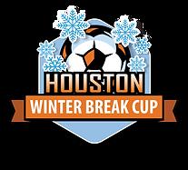 Houston-Winter-Break-Cup-Logo-6-25-19NoDate-768x695.png
