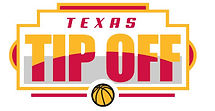 Texas Tip Off.jpg