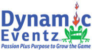 Dynamic-Eventz-Logo-e1491340904481.png