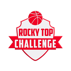 Rocky Top Challenge.png