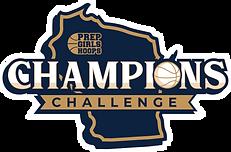 Champions Challenge Logo.png