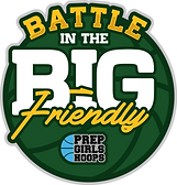 Battle in the Big Friendly Logo.png
