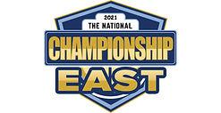 National Championship EAST.jpeg