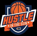 Hustle in the Sun Logo.png