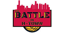 Battle in H-Town.jpg