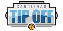 Carolina Tip off.jpg