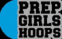 Prep-Girls-Hoops-1-e1601224711226 logo.p
