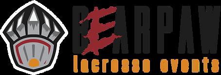 Bearpaw Lacrosse.webp