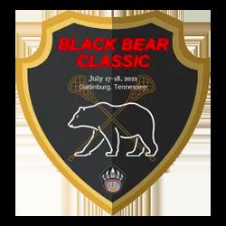 Black Bear Classic.png