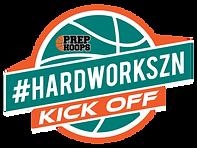 HardworkSzn Kick Off Logo.png