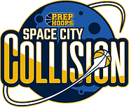 Space City Collision Logo.png