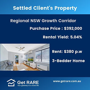 Property Testimonial5.jpg