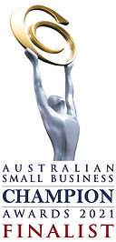 Champions_2021_Blue_Finalist_Logo copy.j