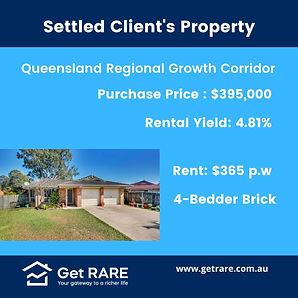 Property Testimonial7 .jpg