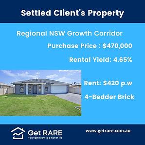Property Testimonial4 .jpg