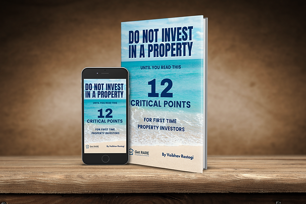 12 points phone & book mockup rectangle.