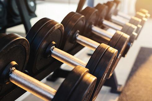 row-dumbbells-set-equipment-weightliftin