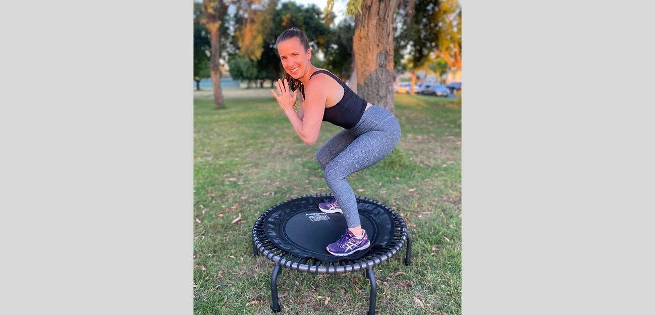 Trampoline Fitness classes copy.jpg