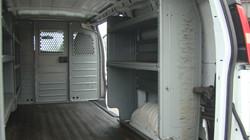 2013 Chev E3500 155840 005