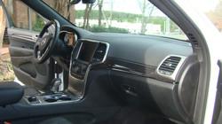 2018 Jeep Grand Cherokee 007
