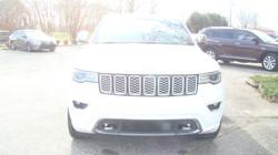 2018 Jeep Grand Cherokee 014